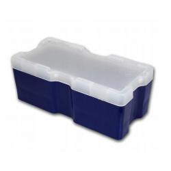 Pusty Masterbox Perth Mint 10 Tub