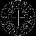 Argor Heraeus