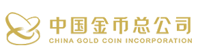 China Gold Coin Inc