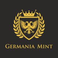 Germania Mint